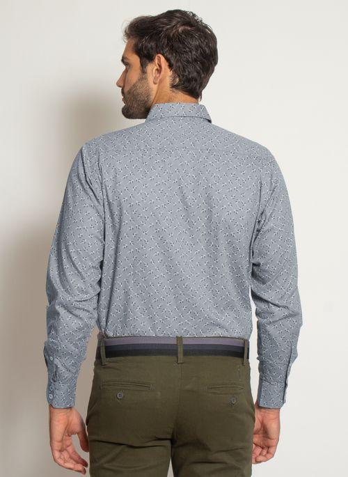 camisa-aleatory-masculina-manga-longa-shot-modelo-2-