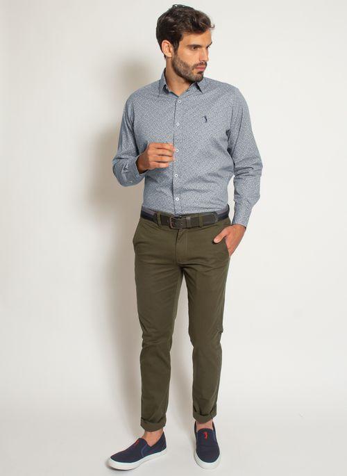 camisa-aleatory-masculina-manga-longa-shot-modelo-3-