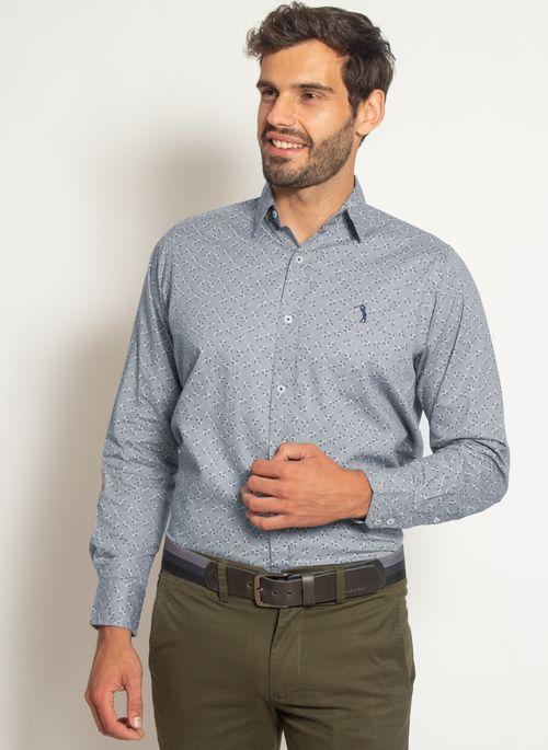camisa-aleatory-masculina-manga-longa-shot-modelo-4-