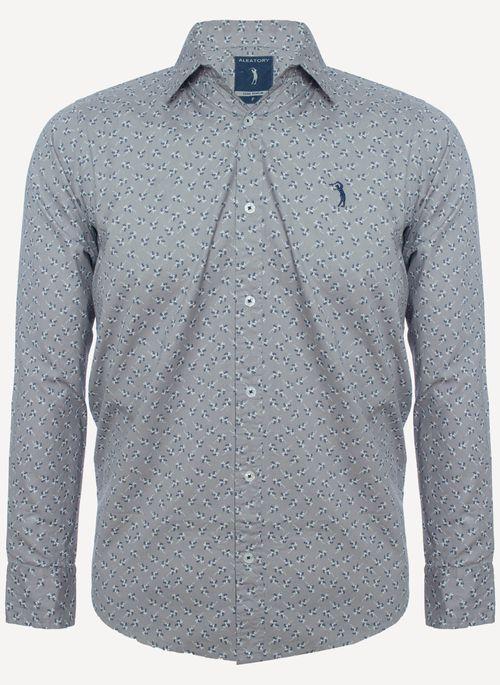 camisa-aleatory-masculina-manga-longa-estampada-shot-still-1-
