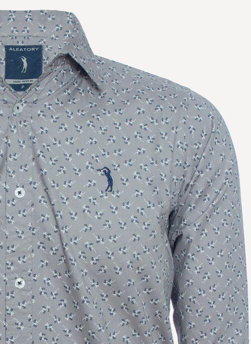 camisa-aleatory-masculina-manga-longa-estampada-shot-still-2-