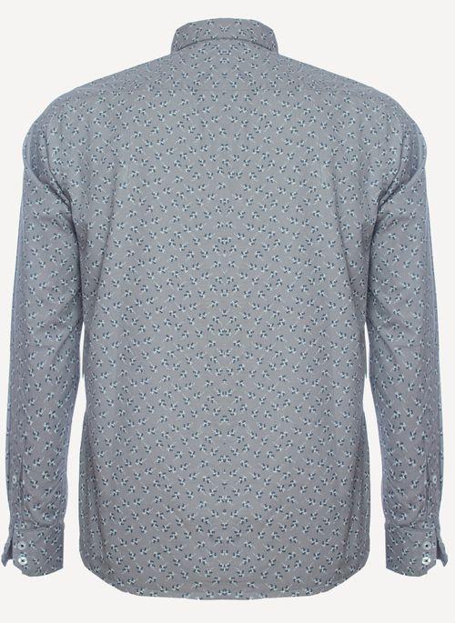 camisa-aleatory-masculina-manga-longa-estampada-shot-still-3-