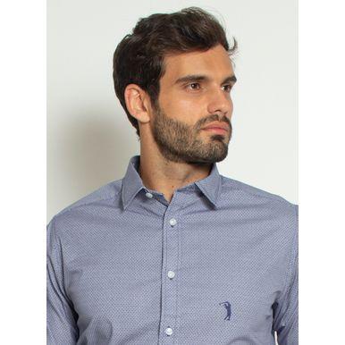 camisa-aleatory-masculina-manga-longa-fashion-blue-modelo-1-