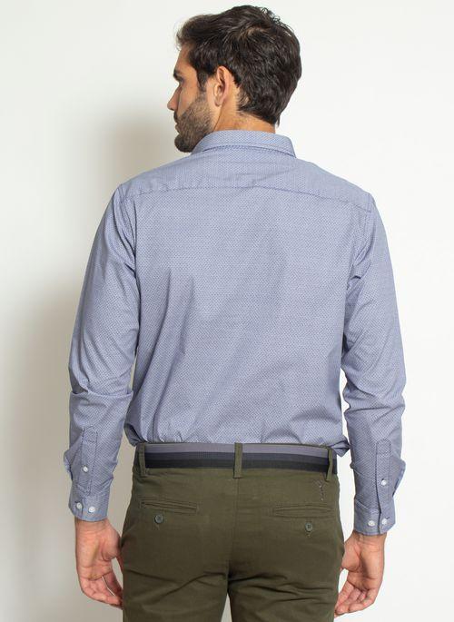 camisa-aleatory-masculina-manga-longa-fashion-blue-modelo-2-