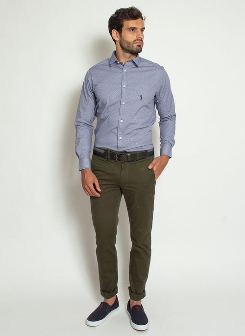 camisa-aleatory-masculina-manga-longa-fashion-blue-modelo-3-