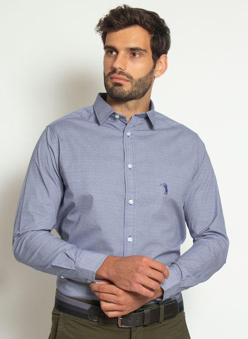 camisa-aleatory-masculina-manga-longa-fashion-blue-modelo-4-
