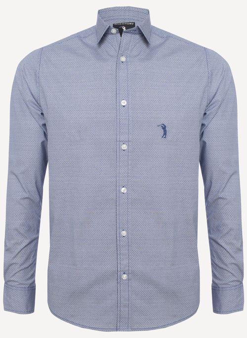 camisa-aleatory-masculina-manga-longa-fashion-blue-still-1-