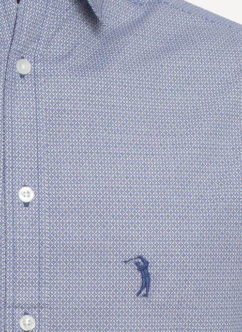 camisa-aleatory-masculina-manga-longa-fashion-blue-still-2-