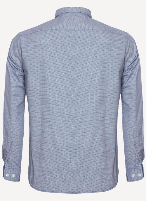 camisa-aleatory-masculina-manga-longa-fashion-blue-still-3-
