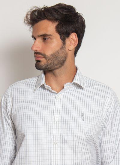 camisa-aleatory-masculina-manga-longa-xadrez-roof-modelo-1-