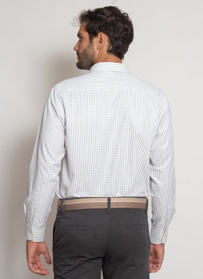 camisa-aleatory-masculina-manga-longa-xadrez-roof-modelo-2-
