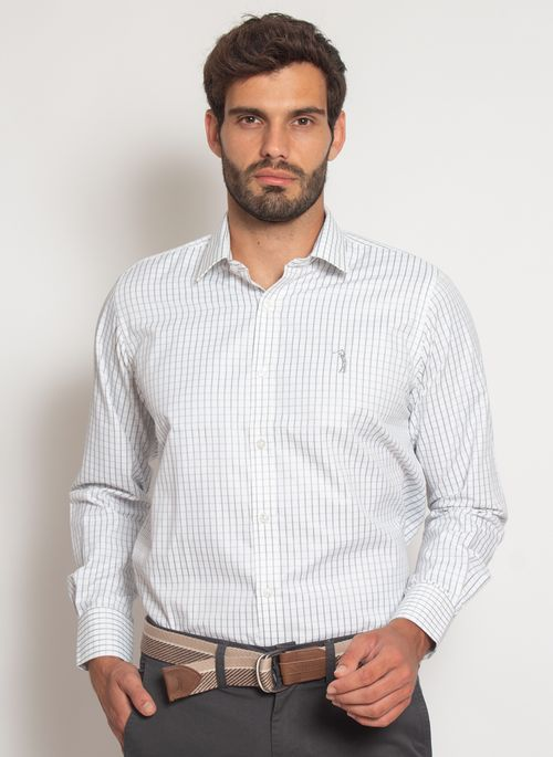 camisa-aleatory-masculina-manga-longa-xadrez-roof-modelo-4-