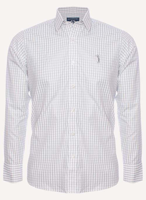camisa-aleatory-masculina-xadrez-manga-roof-2021-still-1-