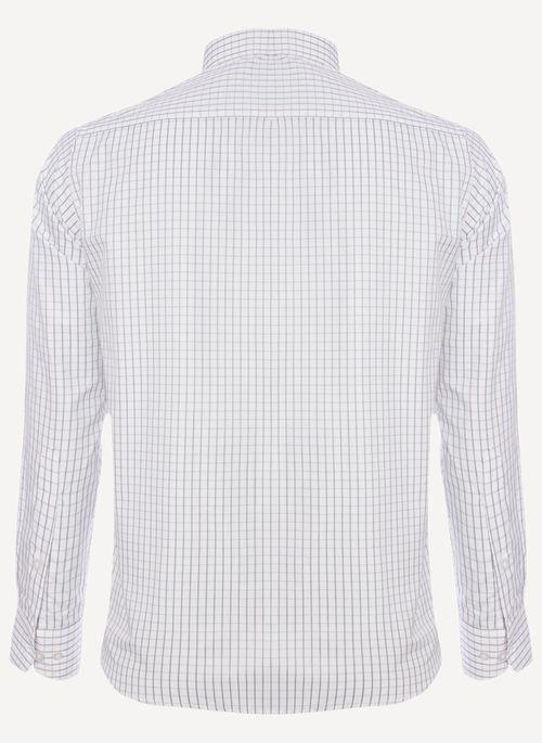 camisa-aleatory-masculina-xadrez-manga-roof-2021-still-3-