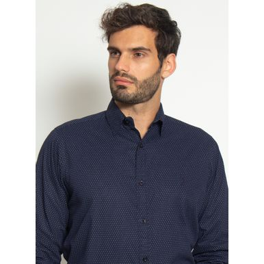 camisa-aleatory-masculina-manga-longa-point-modelo-1-