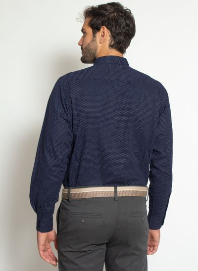 camisa-aleatory-masculina-manga-longa-point-modelo-2-