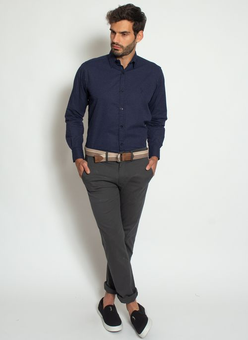 camisa-aleatory-masculina-manga-longa-point-modelo-3-