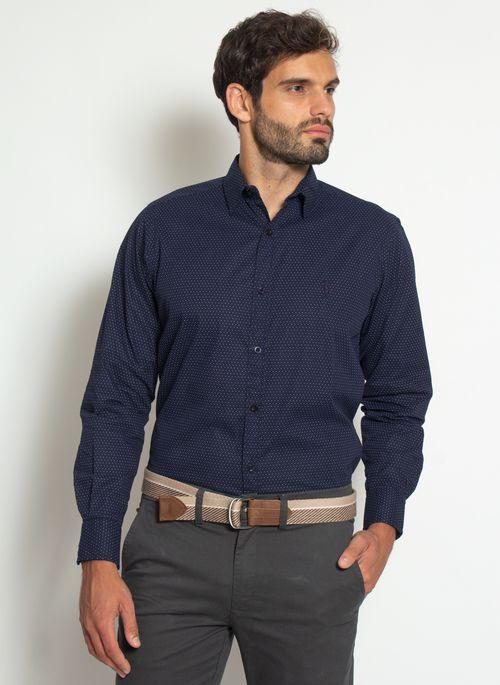 camisa-aleatory-masculina-manga-longa-point-modelo-4-
