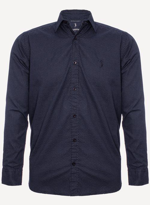 camisa-aleatory-masculina-estampada-manga-longa-point-2021-still-1-
