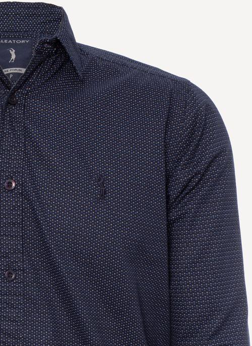 camisa-aleatory-masculina-estampada-manga-longa-point-2021-still-2-