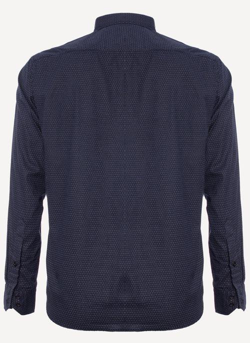 camisa-aleatory-masculina-estampada-manga-longa-point-2021-still-3-