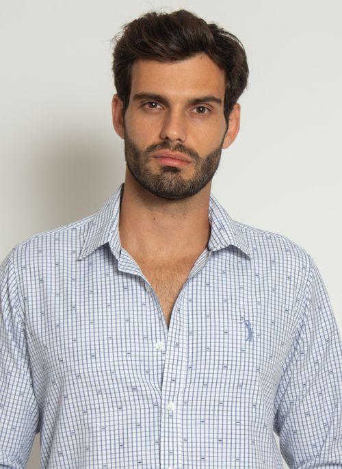 camisa-aleatory-masculina-manga-longa-xadrez-feeling-azul-modelo-1-