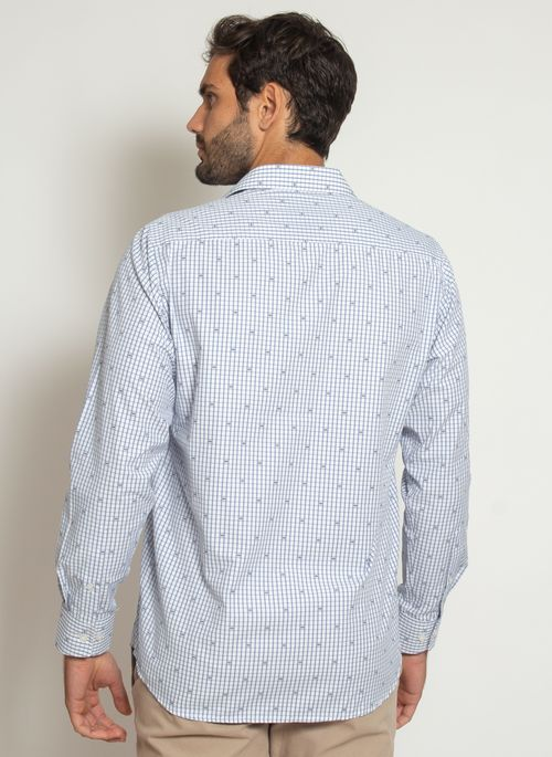 camisa-aleatory-masculina-manga-longa-xadrez-feeling-azul-modelo-2-