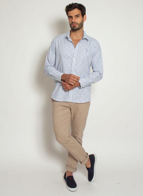 camisa-aleatory-masculina-manga-longa-xadrez-feeling-azul-modelo-3-