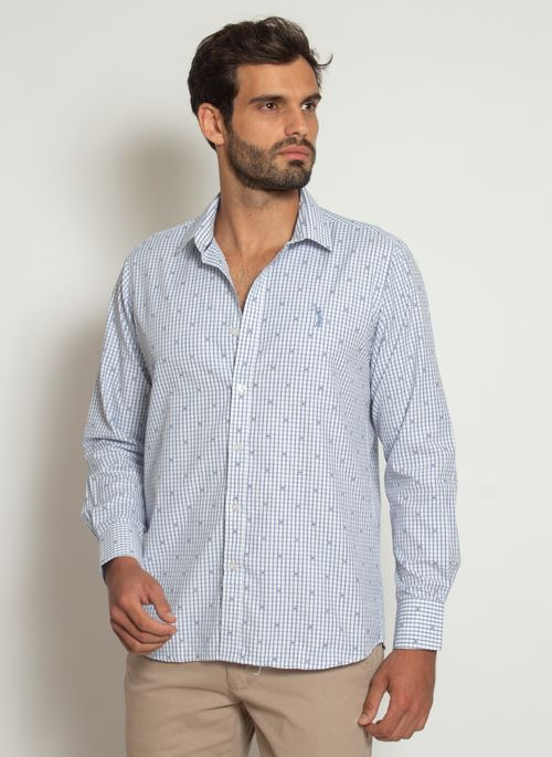 camisa-aleatory-masculina-manga-longa-xadrez-feeling-azul-modelo-4-