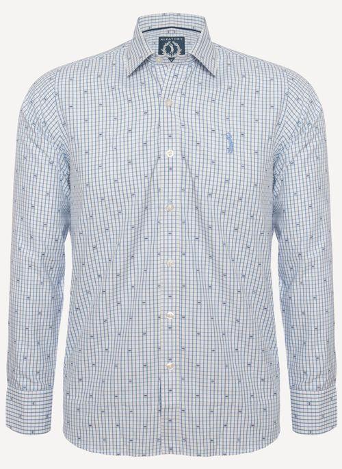 camisa-aleatory-masculina-manga-longa-xadrez-feeling-azul-still-1-