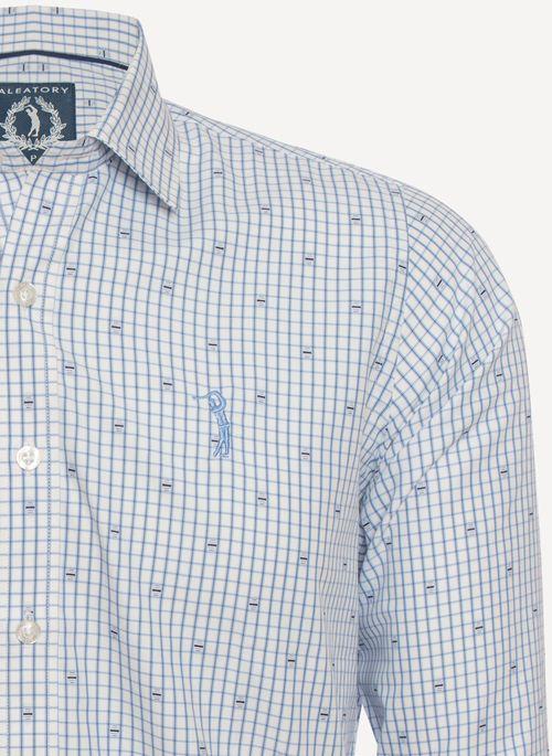 camisa-aleatory-masculina-manga-longa-xadrez-feeling-azul-still-2-