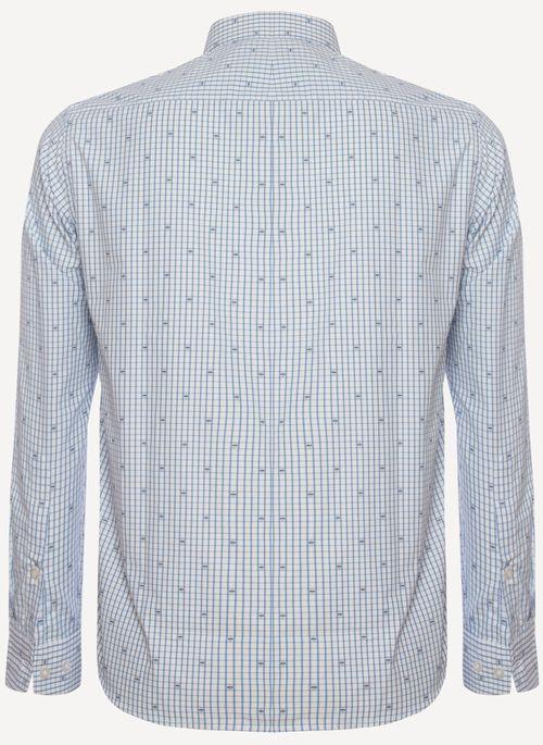 camisa-aleatory-masculina-manga-longa-xadrez-feeling-azul-still-3-