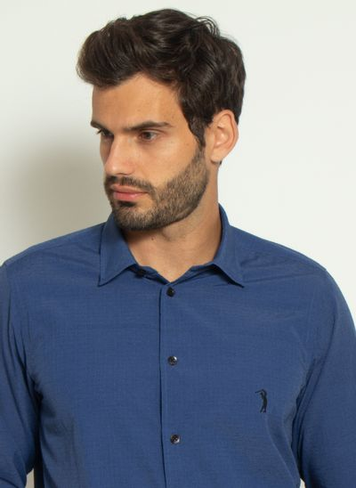 camisa-aleatory-masculina-manga-longa-urban-azul-modelo-1-