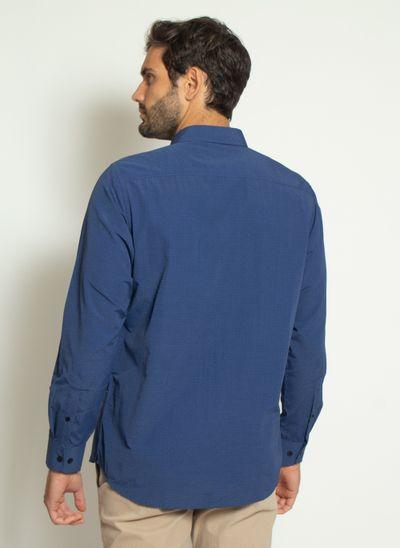 camisa-aleatory-masculina-manga-longa-urban-azul-modelo-2-