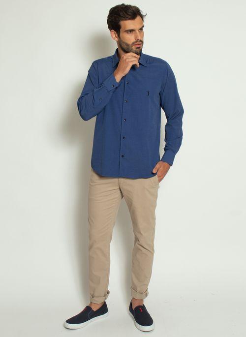 camisa-aleatory-masculina-manga-longa-urban-azul-modelo-3-