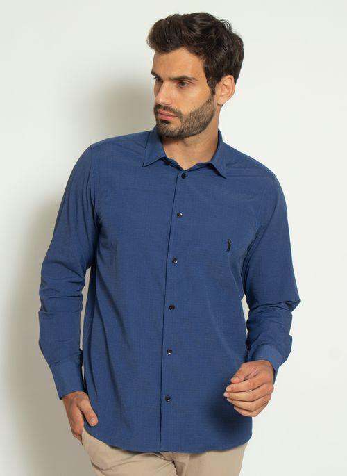camisa-aleatory-masculina-manga-longa-urban-azul-modelo-4-