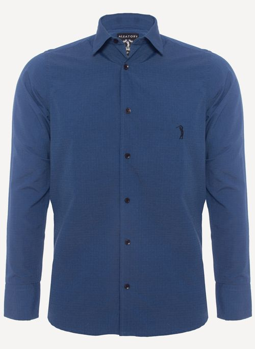 camisa-aleatory-masculina-urban-azul-still-1-