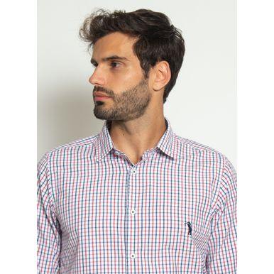 camisa-aleatory-masculina-manga-longa-xadrez-neo-modelo-1-