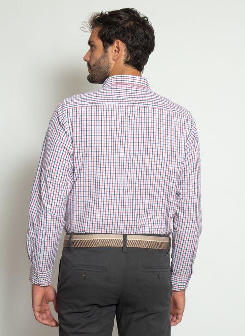 camisa-aleatory-masculina-manga-longa-xadrez-neo-modelo-2-
