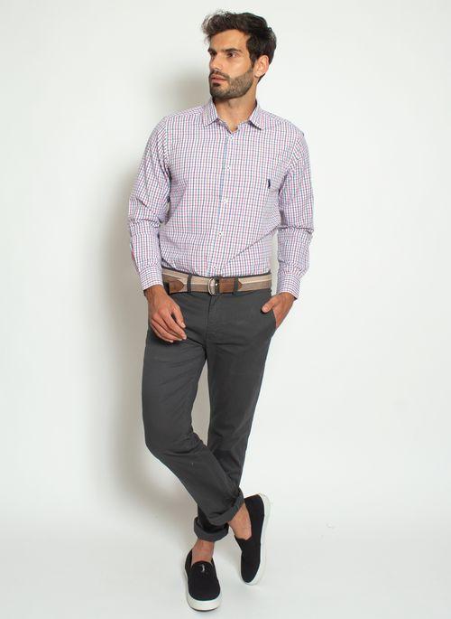 camisa-aleatory-masculina-manga-longa-xadrez-neo-modelo-3-