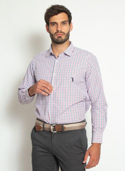 camisa-aleatory-masculina-manga-longa-xadrez-neo-modelo-4-