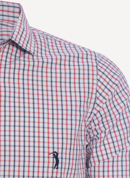 camisa-aleatory-masculina-xadrez-neo-vermelha-still-2-