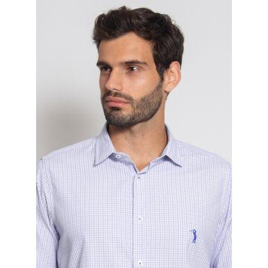 camisa-aleatory-masculina-manga-longa-xadrez-dancing-modelo-1-