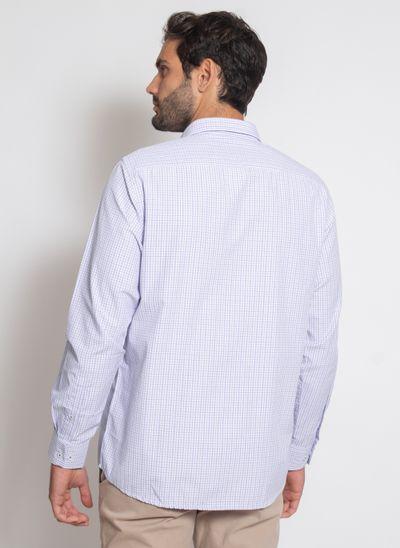 camisa-aleatory-masculina-manga-longa-xadrez-dancing-modelo-2-