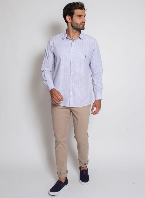 camisa-aleatory-masculina-manga-longa-xadrez-dancing-modelo-3-