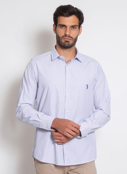 camisa-aleatory-masculina-manga-longa-xadrez-dancing-modelo-4-