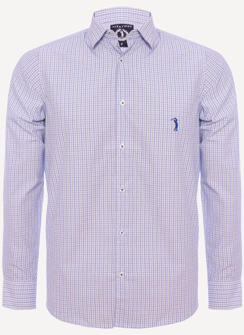 camisa-aleatory-masculina-xadrez-dancing-azul-still-1-