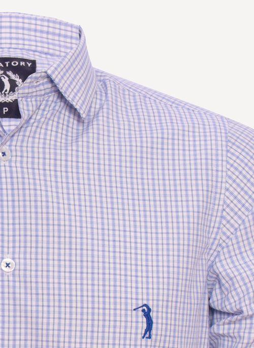 camisa-aleatory-masculina-xadrez-dancing-azul-still-2-