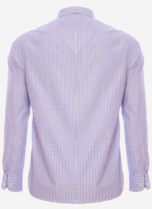 camisa-aleatory-masculina-xadrez-dancing-azul-still-3-