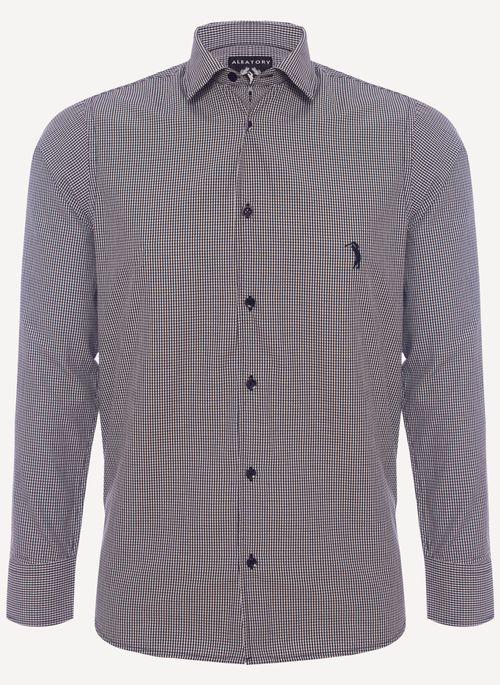 camisa-aleatory-masculina-xadrez-micro-preta-still-1-